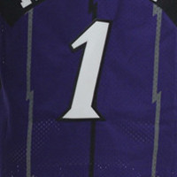 1 # PurpleJersey