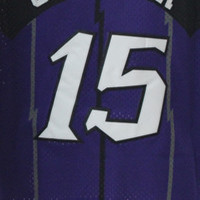 15 # PurpleJersey