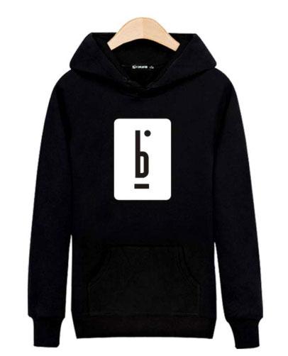 Schwarz 1