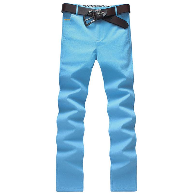 암소 블루