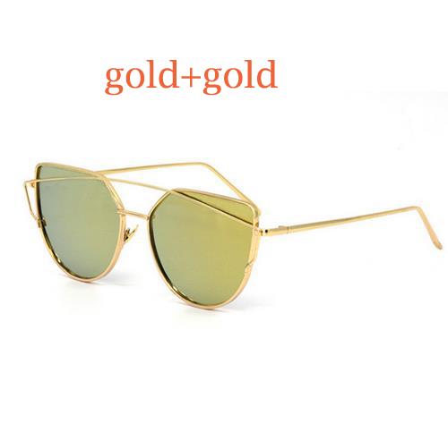 금 금 A