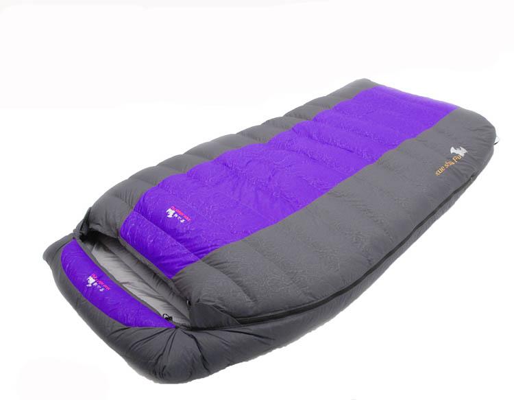 Purple 1200g