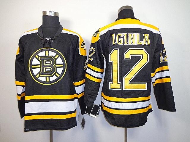 # 12 jaune noir