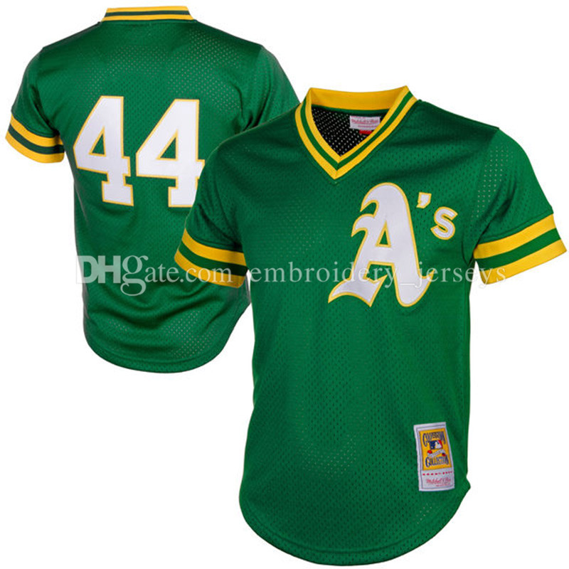الأخضر 44