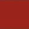 احمر غامق