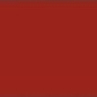 Rojo Oscuro