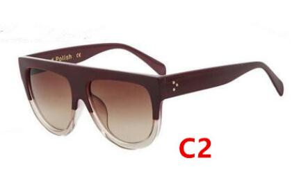 C2 brown gray