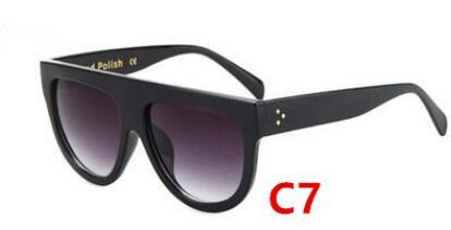 C7 schwarz