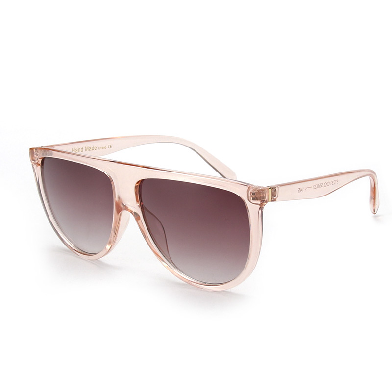 C3 rosa chiaro
