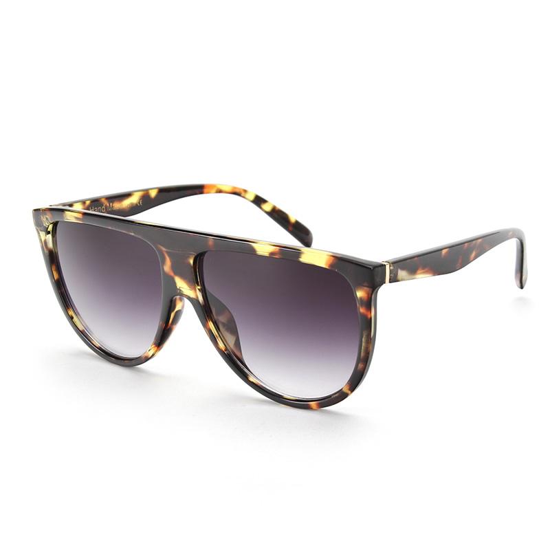 C5 scuro Leopard