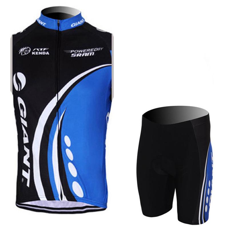 010Jersey Shorts