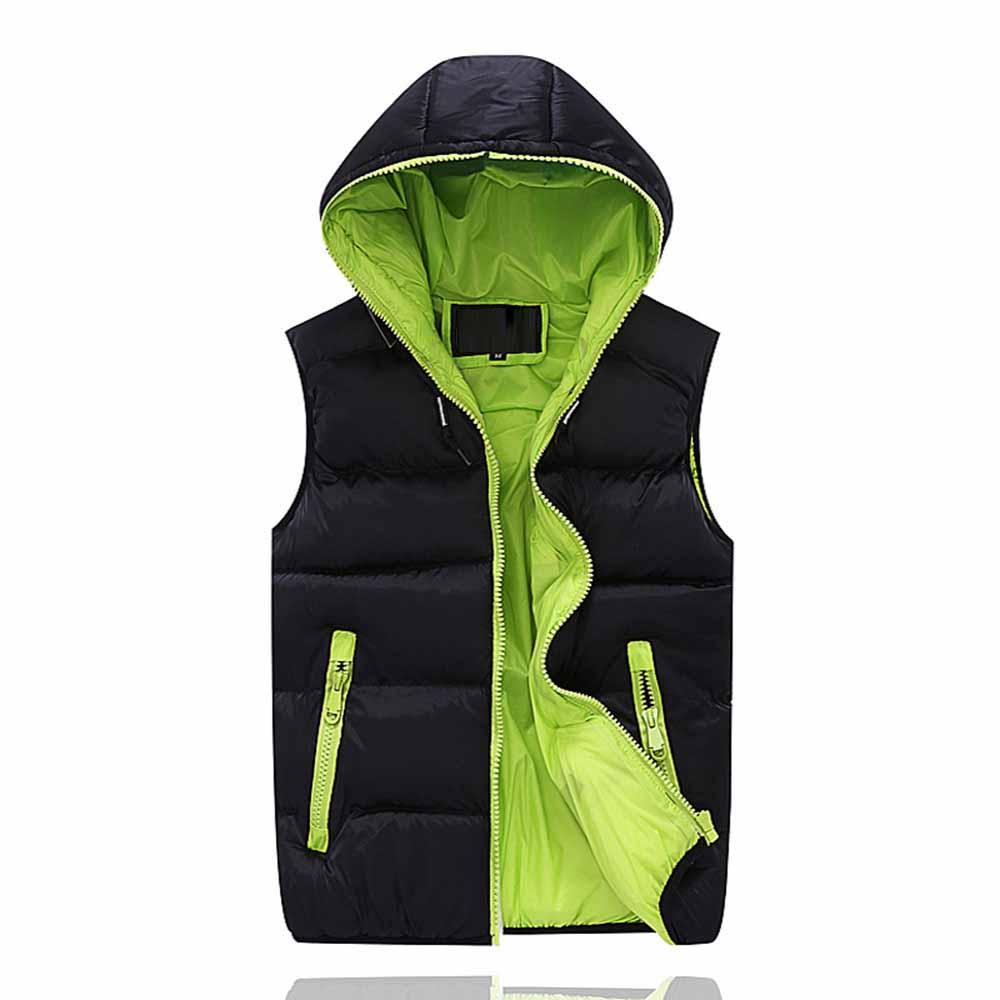 فيستي الأخضر الأسود