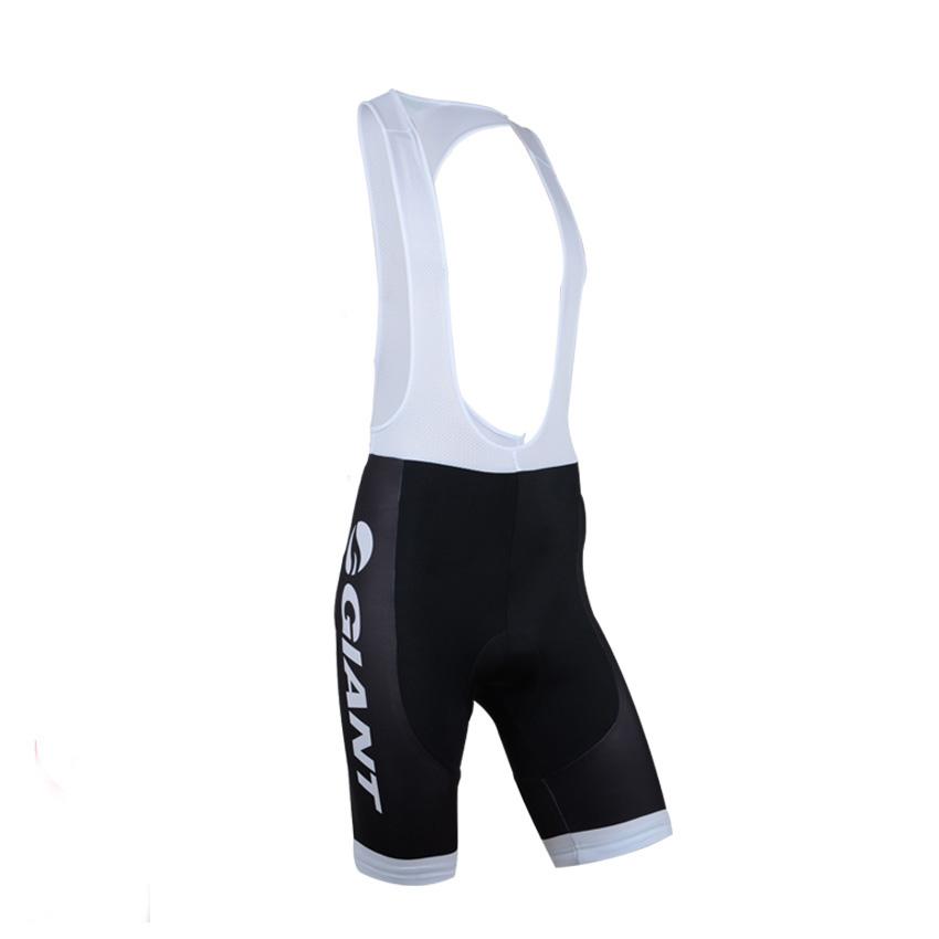 02only shorts bib