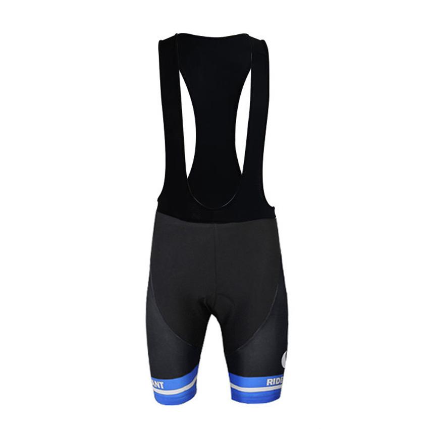 03only shorts bib