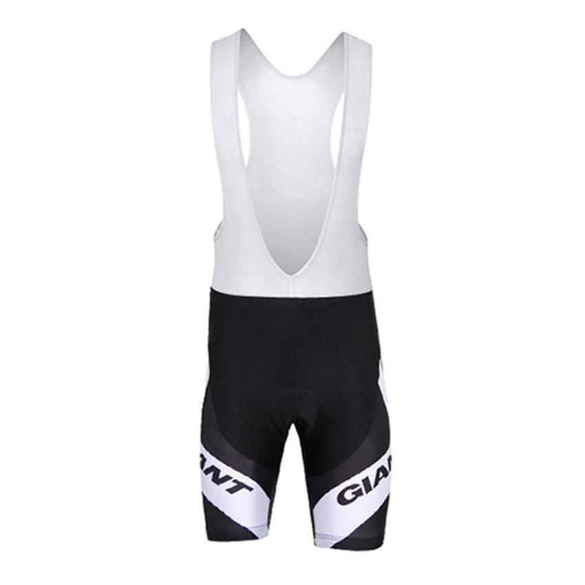 05only shorts bib