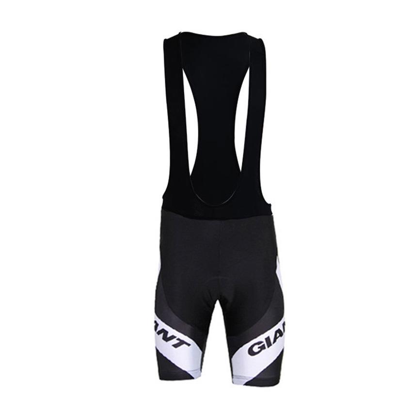06only shorts bib