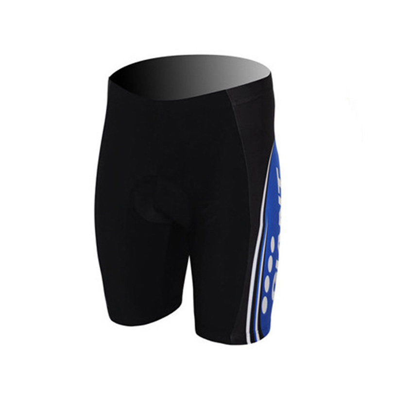 07only shorts