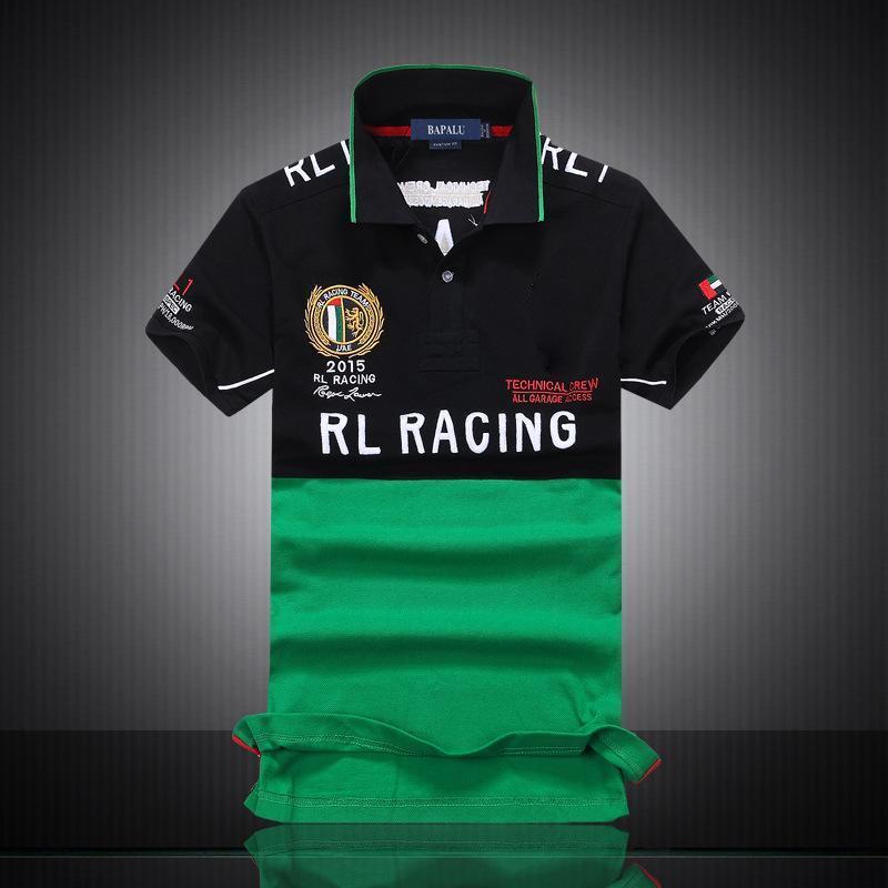 RL RACING 7