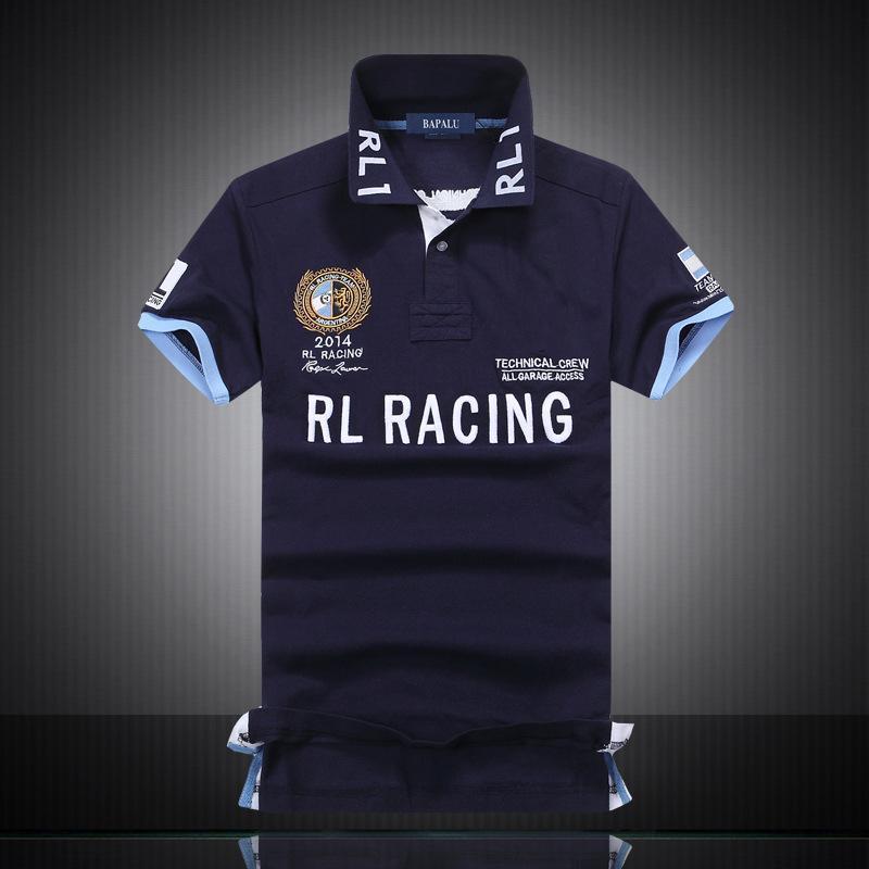 RL RACING 1