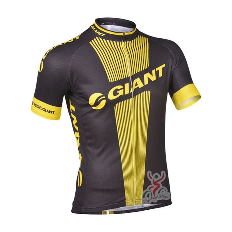 solo jersey