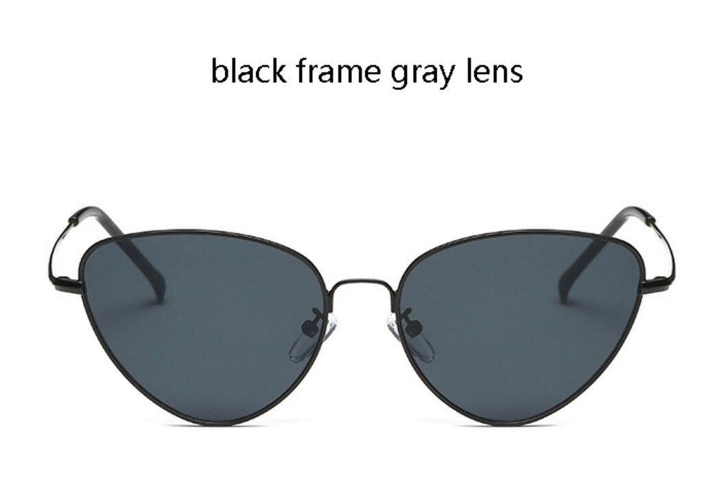obiettivo grigio