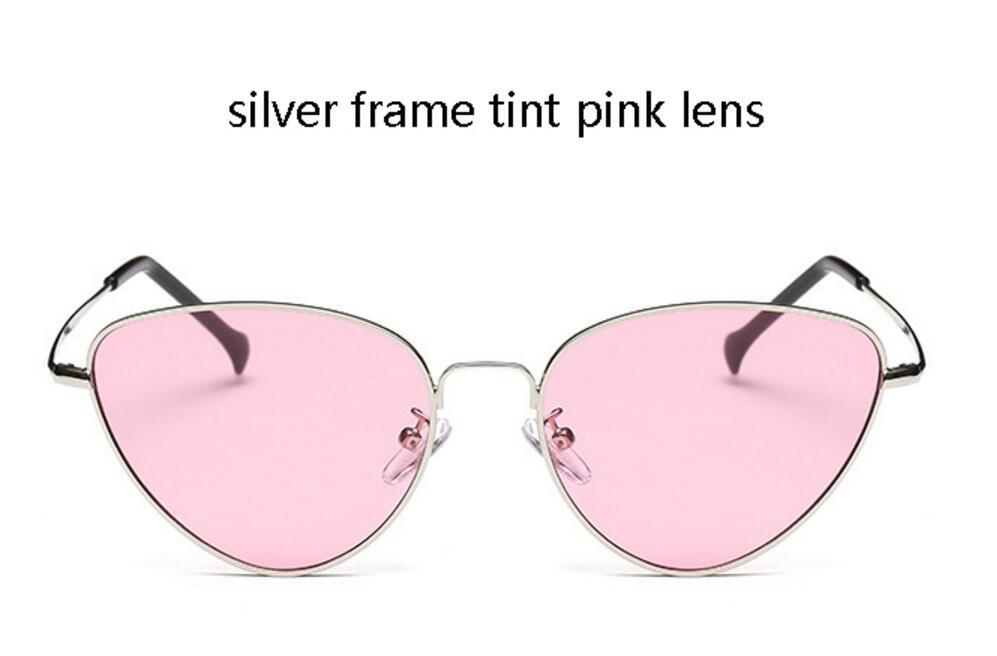 rosa titned