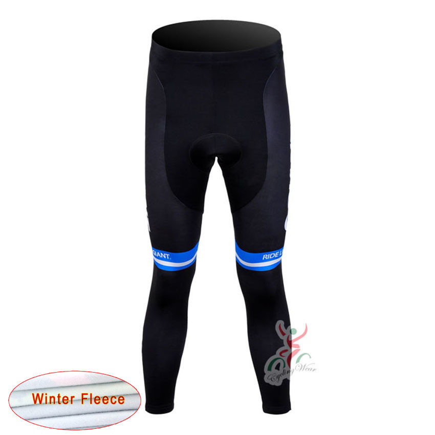 04Fleece pants
