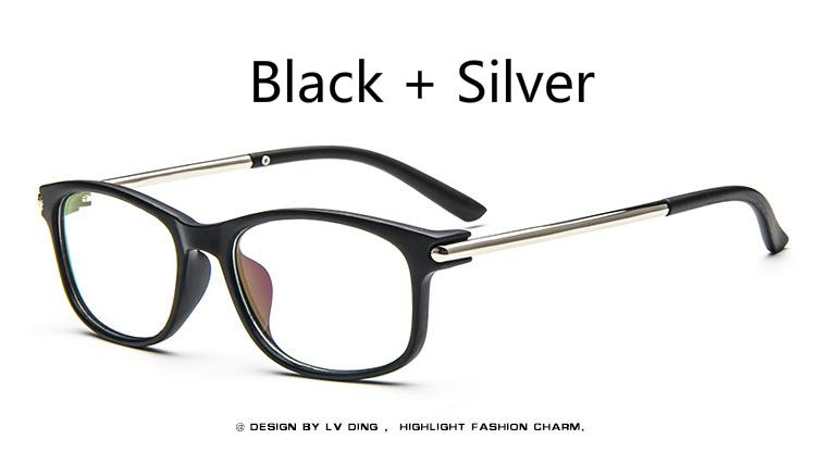 siyah gümüş