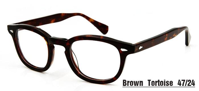 Браун черепаха