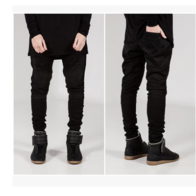 Black6603.