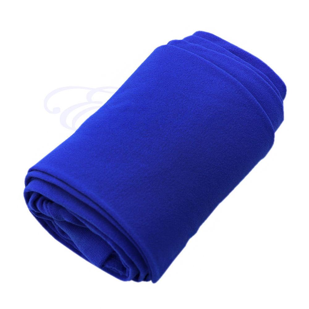 acheter vente en gros l gant collants pattes opaques slim sexy femmes lastiques de du. Black Bedroom Furniture Sets. Home Design Ideas