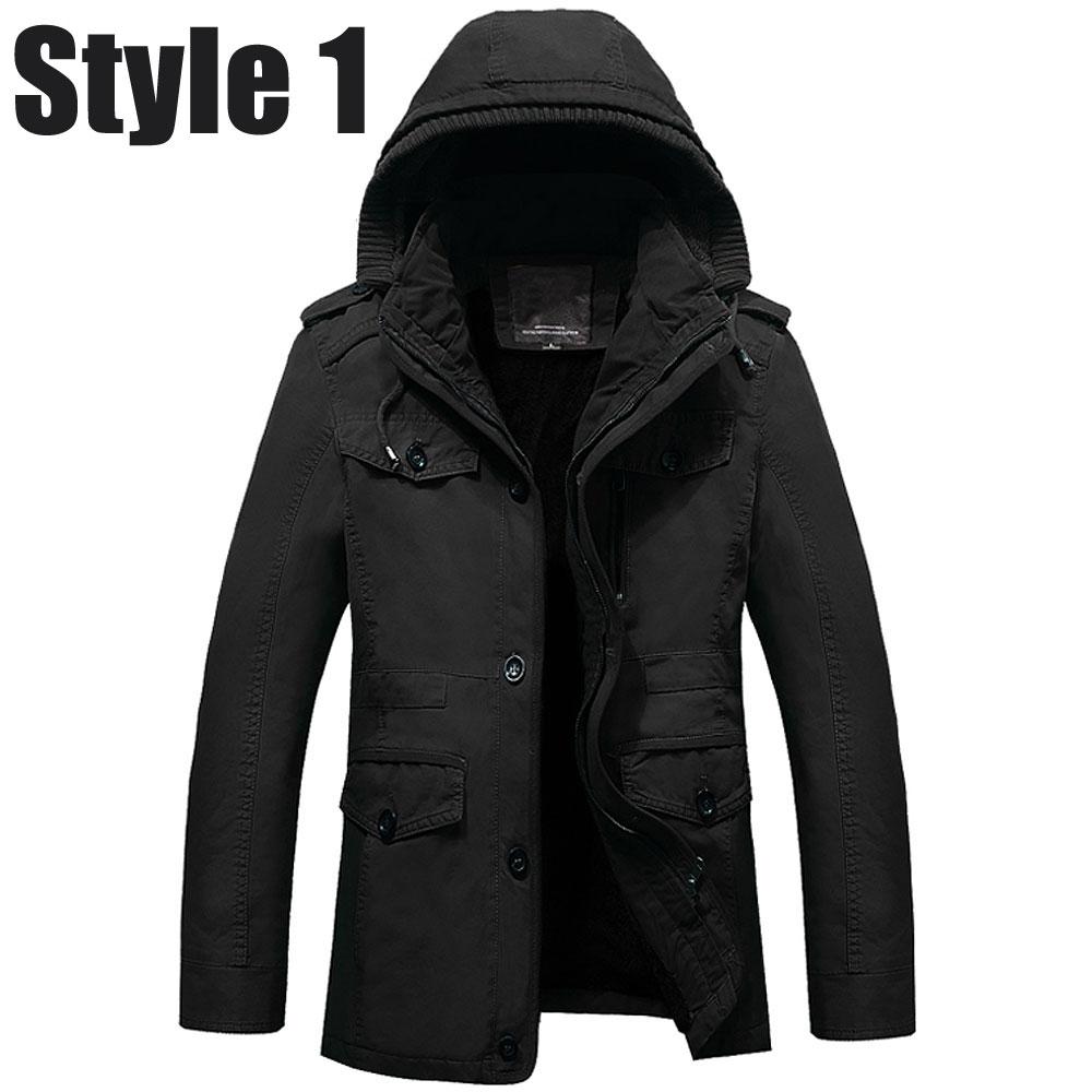 Style1 Noir