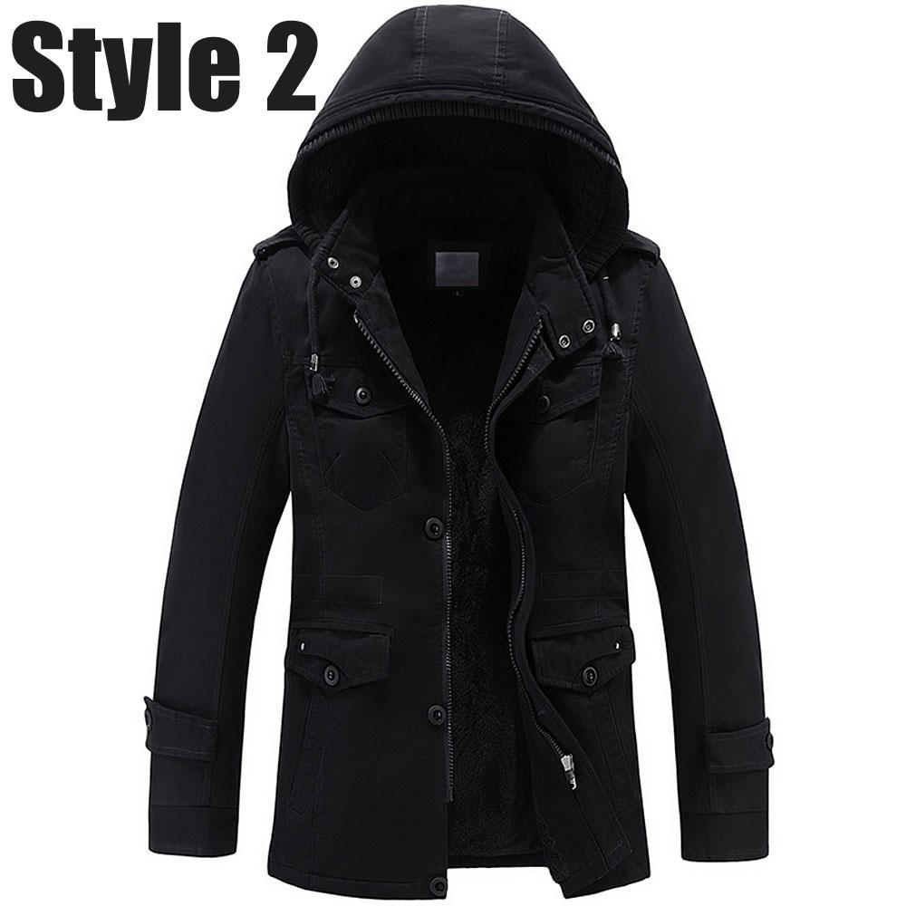 Style2 Noir