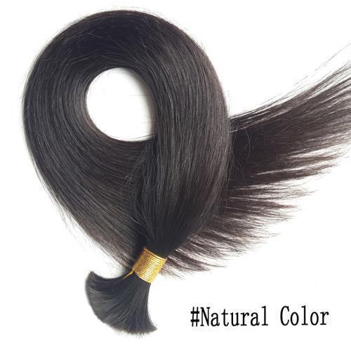 1B 자연 색상
