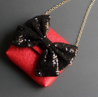 Rouge + noir