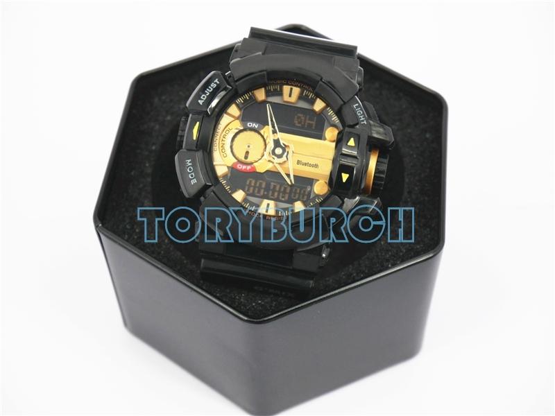 Черное золото с коробкой