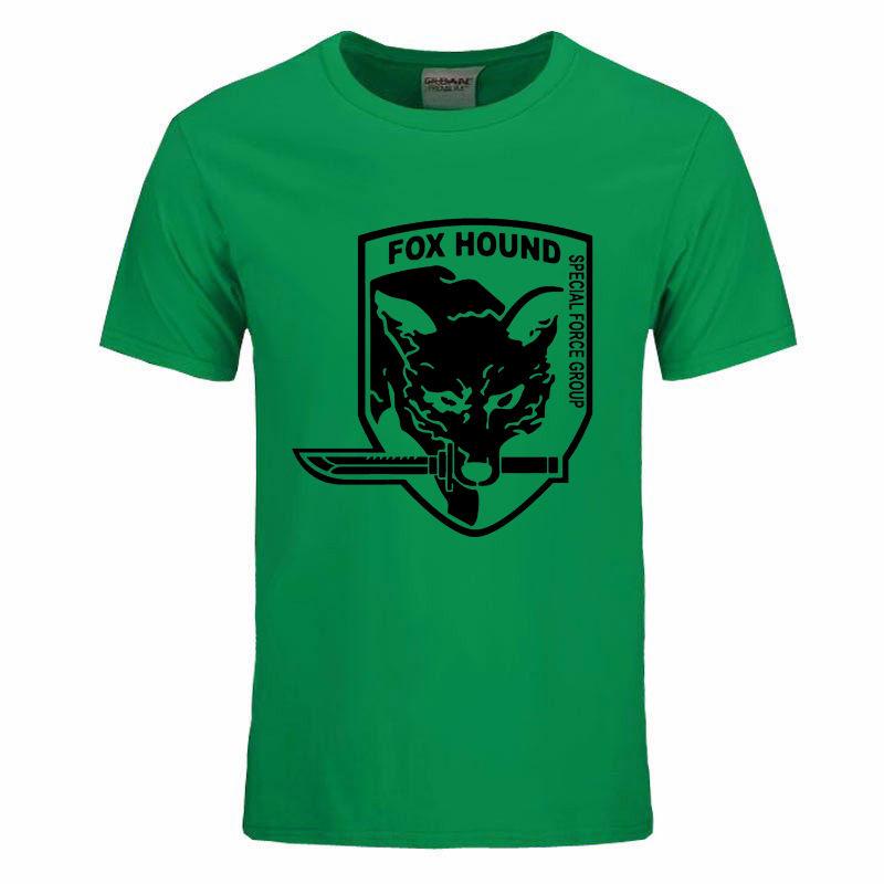 Verde + Preto