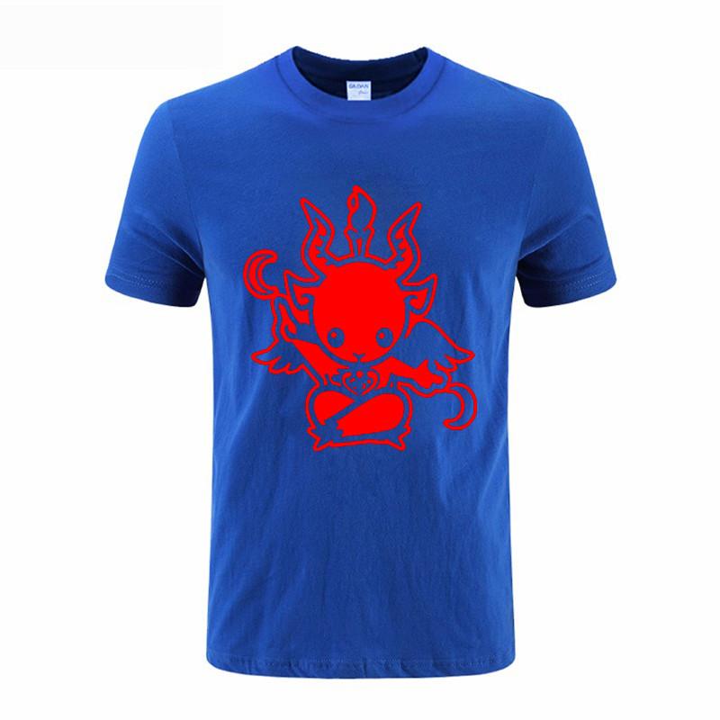 Azul + vermelho