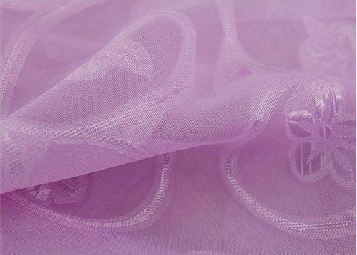 Color No.4 purple