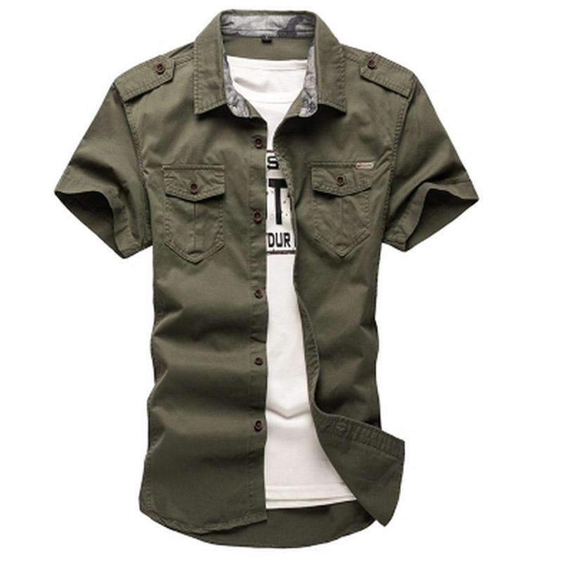 Pulseira de ombro verde do exército