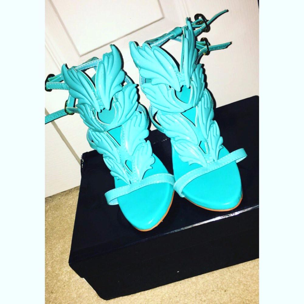 blue style 1