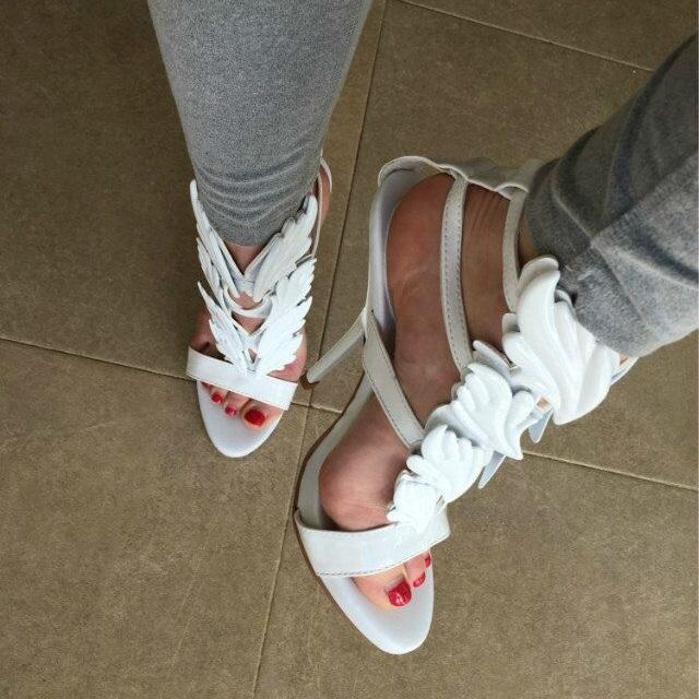 white style 1