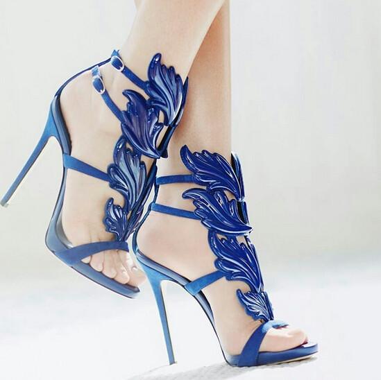 blue style 2