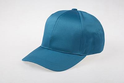Blau, grün,