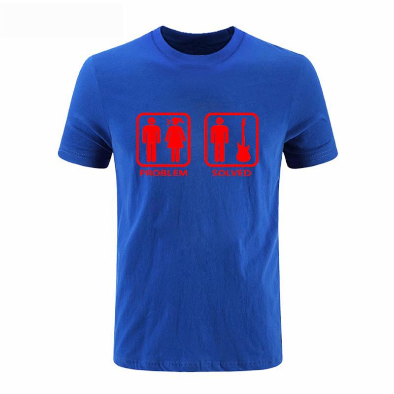Mavi + Kırmızı