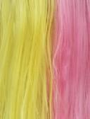 مباراة الوردي مع الأصفر