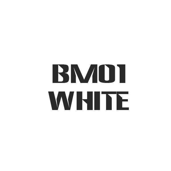 BM01 branco