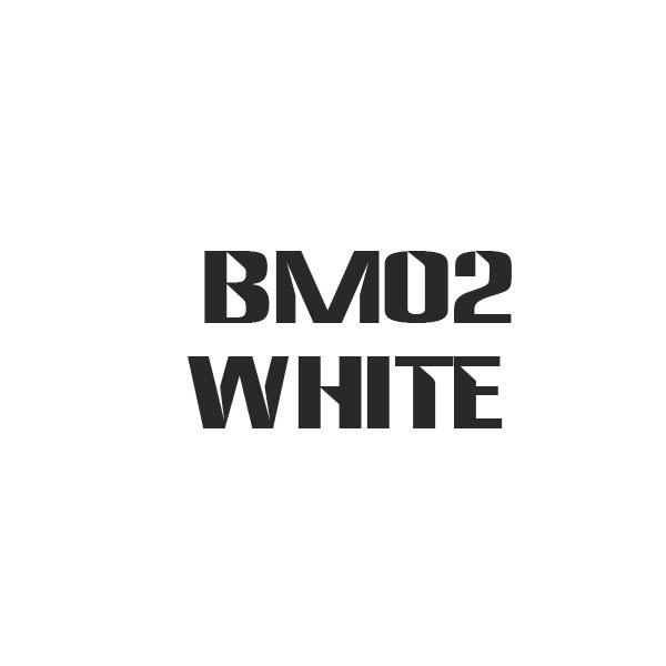 BM02 branco