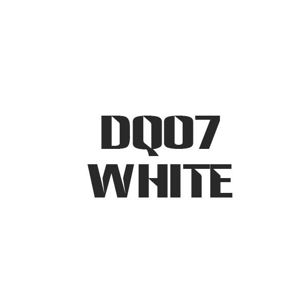 DQ07 branco