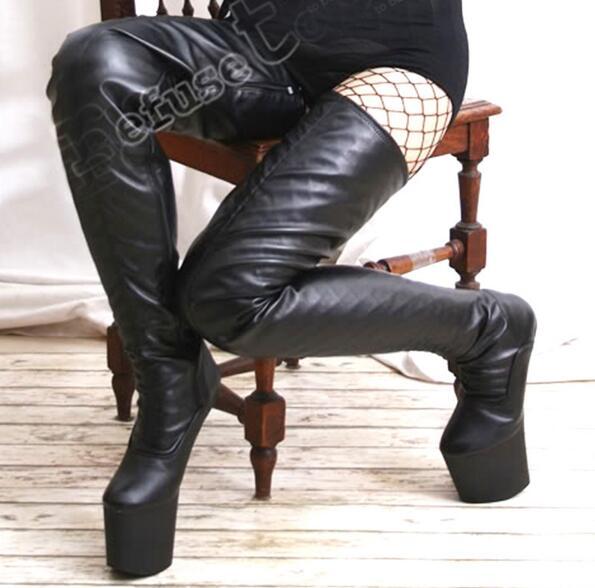 siyah mat